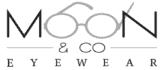 Moon & Co Eyewear