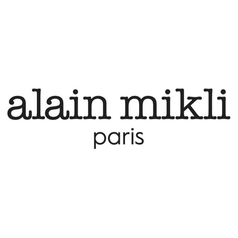 alain logo Centered