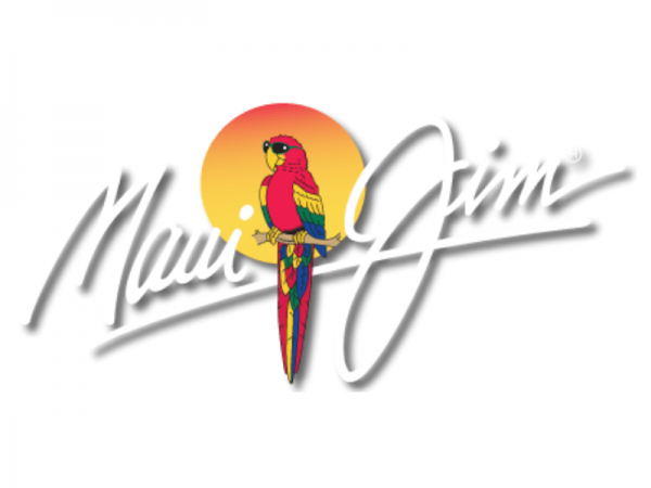 Maui Jim (AVAILABLE IN STORE ONLY)