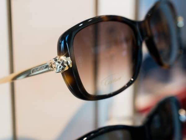 Moon & Co Designer Frames
