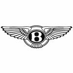 Bentley-logo-Centered-min.png