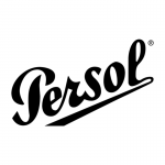 Persol-logo-Centered-min.png