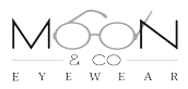 Moon & Co Eyewear