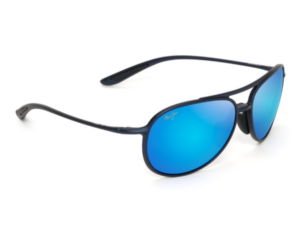 Maui Jim – Alelele Bridge