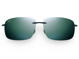 Maui Jim – Backwall
