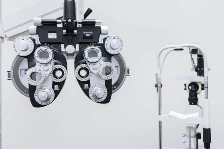 eye-exam-sarasota
