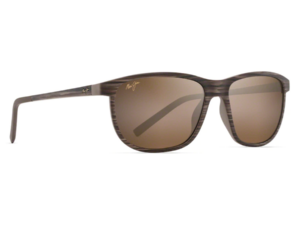Maui Jim – Dragon's Teeth