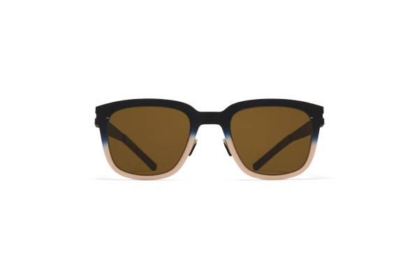 Mykita Deep Sunglasses