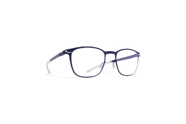 Mykita-Aiden Eyeglasses