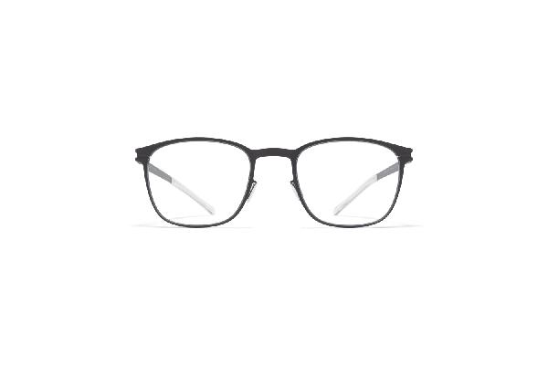 Mykita Aiden Eyeglasses