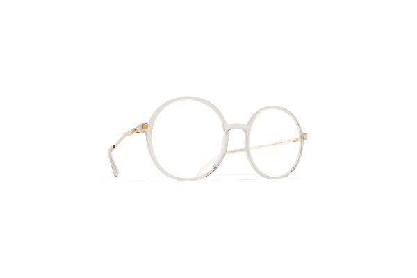 Mykita Anana Eyeglasses