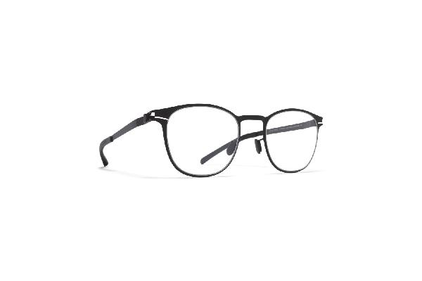 Mykita Coltrane Eyeglasses