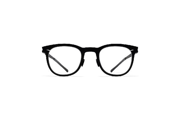 Mykita Delano Eyeglasses