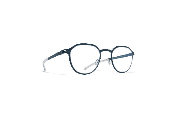 Mykita Ellington Eyeglasses