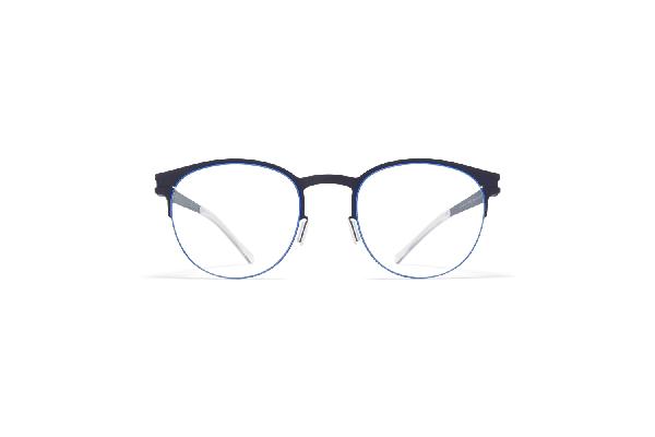 Mykita Emory Eyeglasses