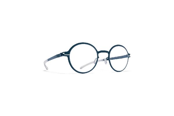 Mykita Getz Eyeglasses