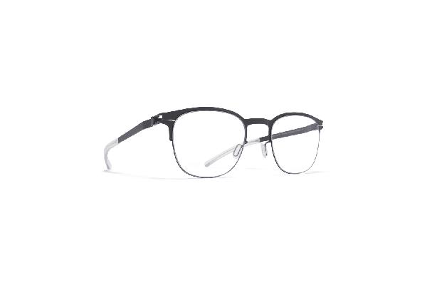 Mykita Neville Eyeglasses