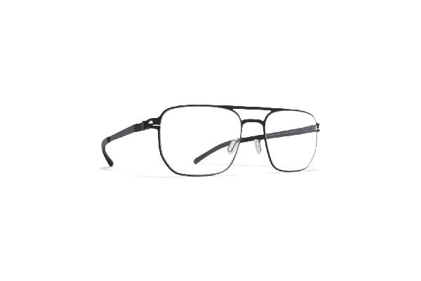 Mykita Rem Eyeglasses
