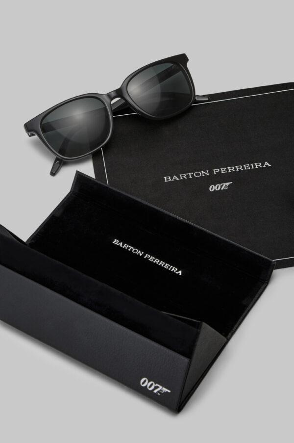 Barton Perreira 007 Joe Sunglasses