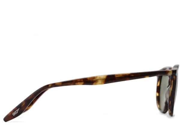 Barton Perreira 007 Norton Sunglasses