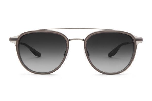 Barton Perreira 007 Courtier Sunglasses