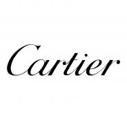 Cartier logo Centered-min