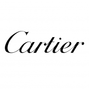 Cartier-logo-Centered-min.png