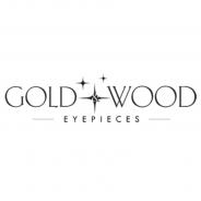 Gold & Wood logo Centered-min
