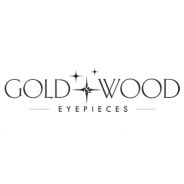 Gold-Wood-logo-Centered-min.png
